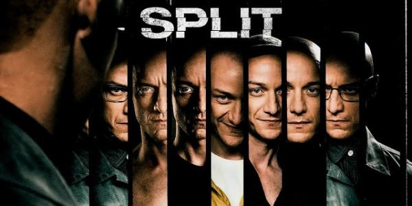 SplitPoster2