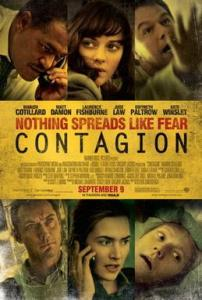 Contagion_Poster