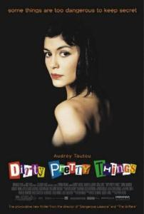 Dirty_pretty_things2